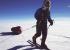 ВИДЕО: До Южного полюса и обратно, или 105 самых тяжёлых дней