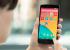 3 варианта улучшить свой Android-смартфон без получения root-доступа
