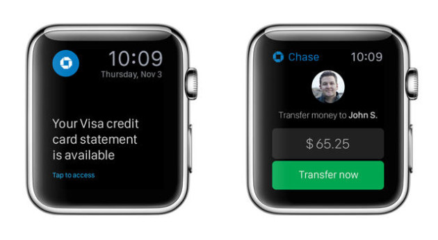 3040936-inline-i-1-how-your-favorite-apps-will-look-applewatchconcepts-chase