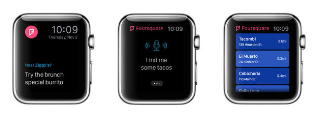 3040936-inline-i-6-how-your-favorite-apps-will-look-applewatchconcepts-foursquare