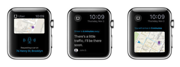 3040936-inline-i-9-how-your-favorite-apps-will-look-applewatchconcepts-uber