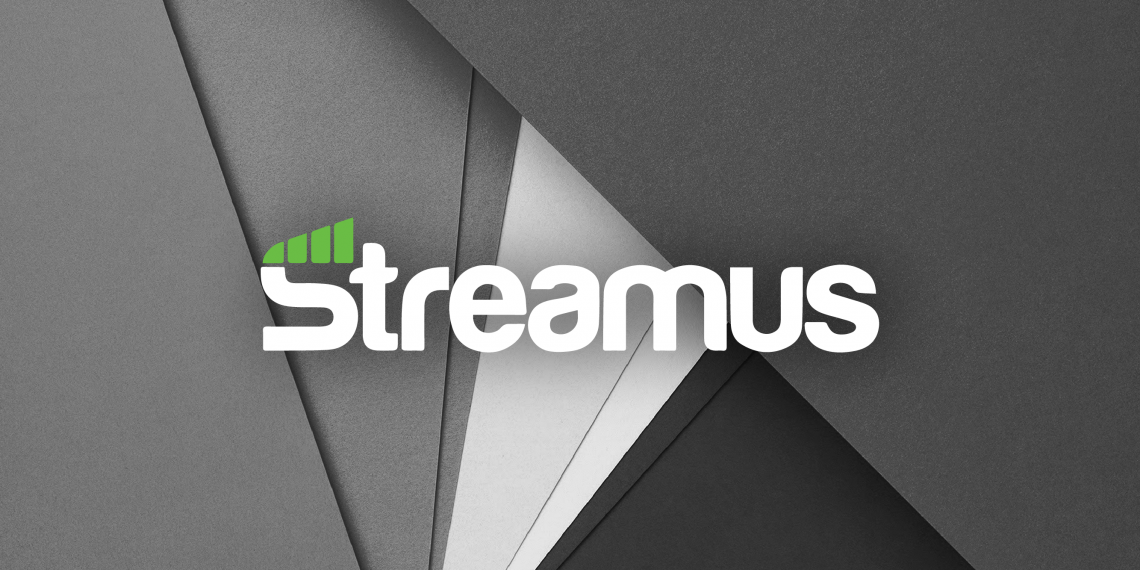 Streamus — расширение, которое превращает YouTube в полноценный музыкальный сервис