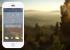 Travel Butler для iOS — отличный помощник в подготовке к путешествию