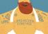 ВИДЕО: Занимательная история татуировок