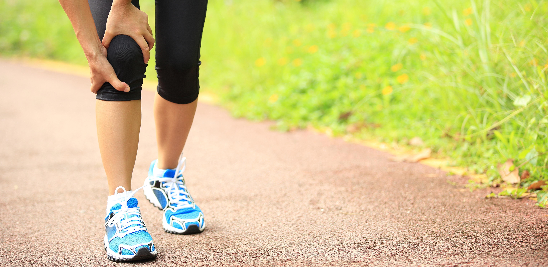 Что делать если щёлкают суставы в коленях гимнастика для тазобедреных суставов ходьба