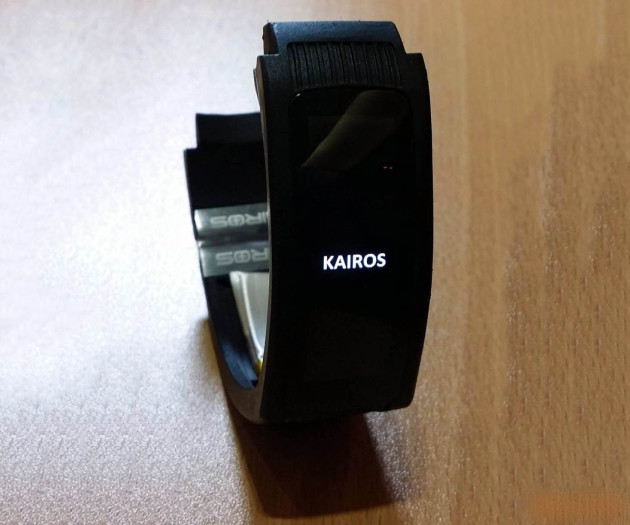 Kairos-T-band-smart-watch-strap-41