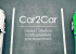 Car2Car — решение всех проблем на дорогах с помощью одного приложения