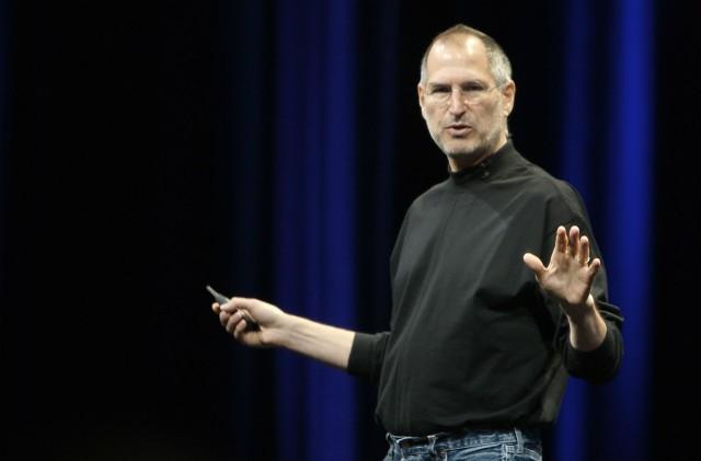 7 вещей, которые Стив Джобс возненавидел бы в нынешней Apple