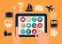 10 сервисов для бюджетных путешествий
