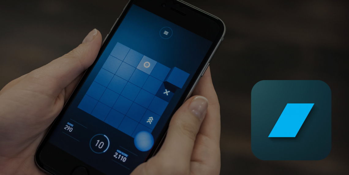 ANA Takeoff —iOS-приложение для тех, кто боится летать