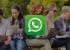 Мессенджер WhatsApp получил веб-версию
