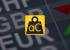 AutoConvert для Chrome автоматически конвертирует любые единицы измерения и валюты