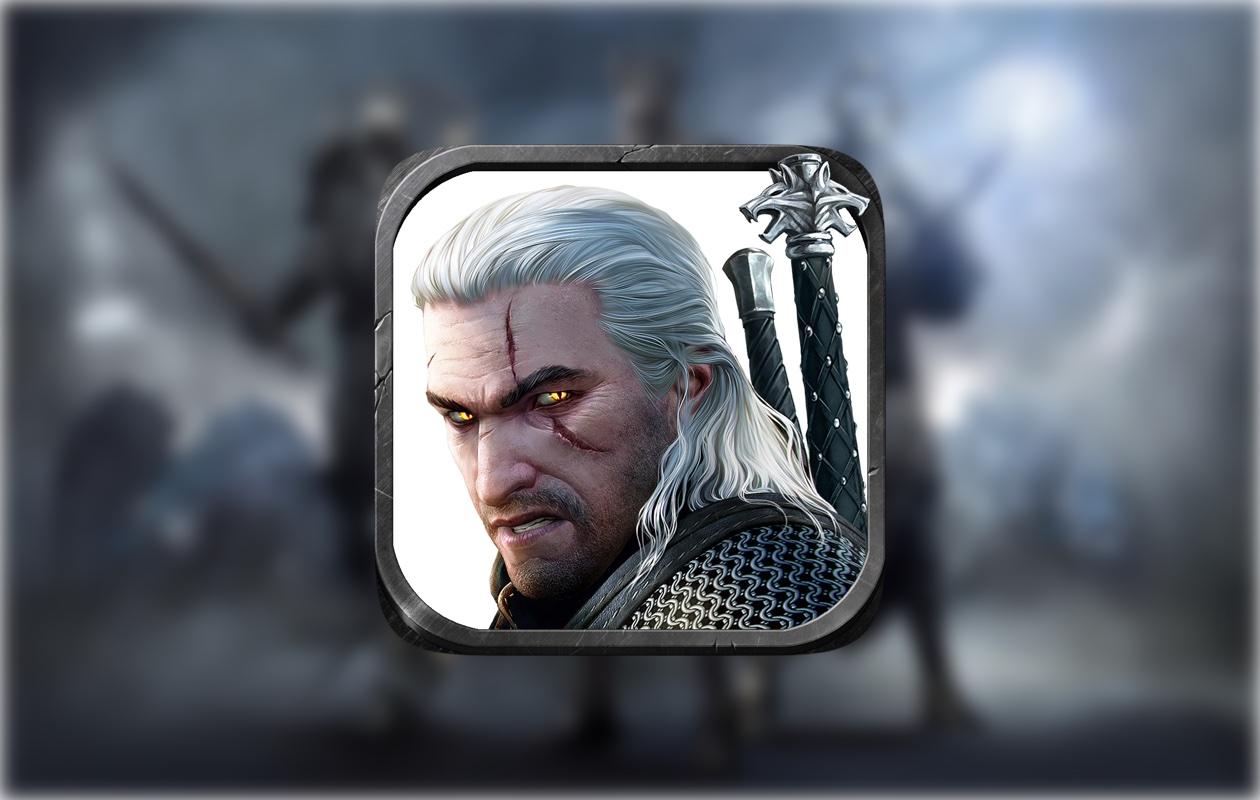 The Witcher: Battle Arena – Новая MOBA от создателей знаменитого Ведьмака