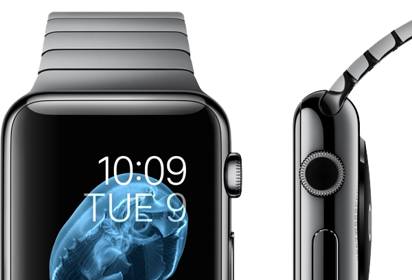 apple-watch_topic