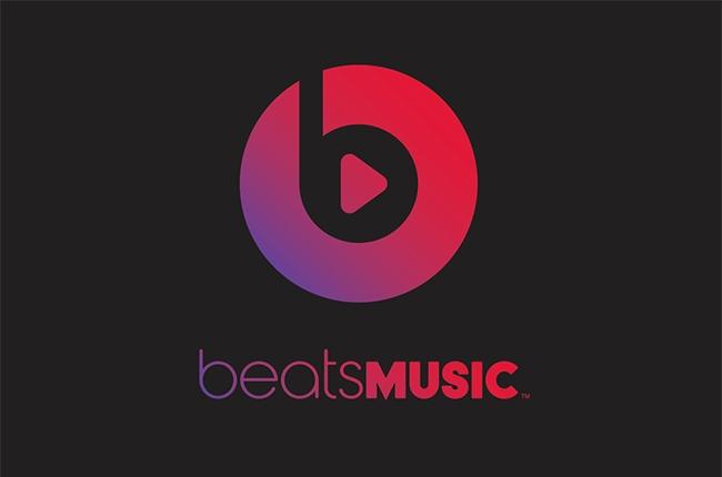 Подписка на новый музыкальный сервис Apple будет стоить $10 в месяц