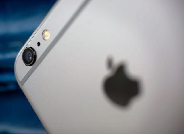 Новые iPhone получат серьезно улучшенные камеры