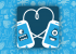 Приложение mCouple (iOS, Android) — стрессовый способ проверить силу ваших отношений