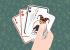 ВИДЕО: Сколько комбинаций возможно из 52 карт