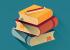 Книговыжималки: читаем больше, но меньше!