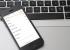 «Расходы» —простое iOS-приложение для учёта персональных финансов