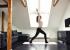Домашние тренировки для подтянутого тела без лишних затрат