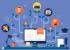 Бесплатные онлайн-курсы от Coursera, которые вы можете пройти в октябре