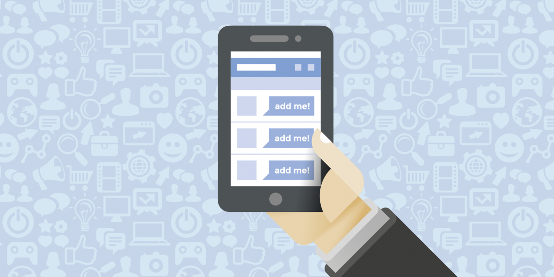 Page Unliker поможет отписаться от неинтересных страниц в Facebook