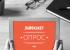ОПРОС: Какой планшет самый выносливый