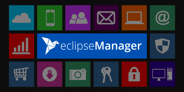 Eclipse Manager