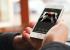 Shift позволяет самостоятельно создавать фильтры для фотографий (iOS)