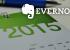 Как задать цели на год при помощи Evernote