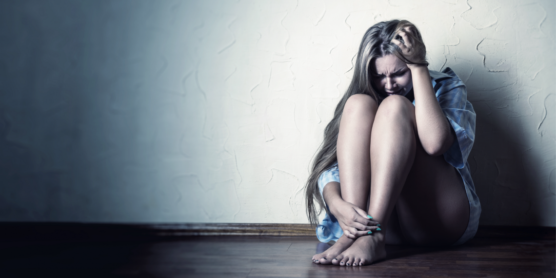 ВИДЕО: Как справиться с печалью и меланхолией