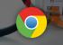 Как просматривать сайты в Google Chrome без подключения к Сети