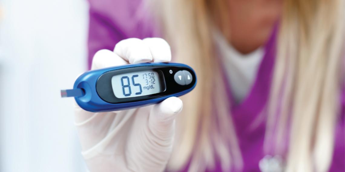 ВИДЕО: Как было найдено лекарство от сахарного диабета