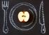 Всё о правильных продуктах: от Адзуки до Яблок