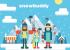 Snowbuddy —приложение для тех, кто занимается зимними видами спорта