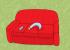 13 причин предпочесть диван бегу