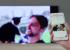 AllCast стримит любой контент со смартфона на телевизор