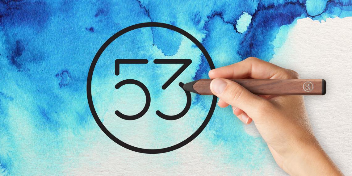ОБЗОР: Карандаш Pencil и приложение Paper — идеальные инструменты для рисования на iPad