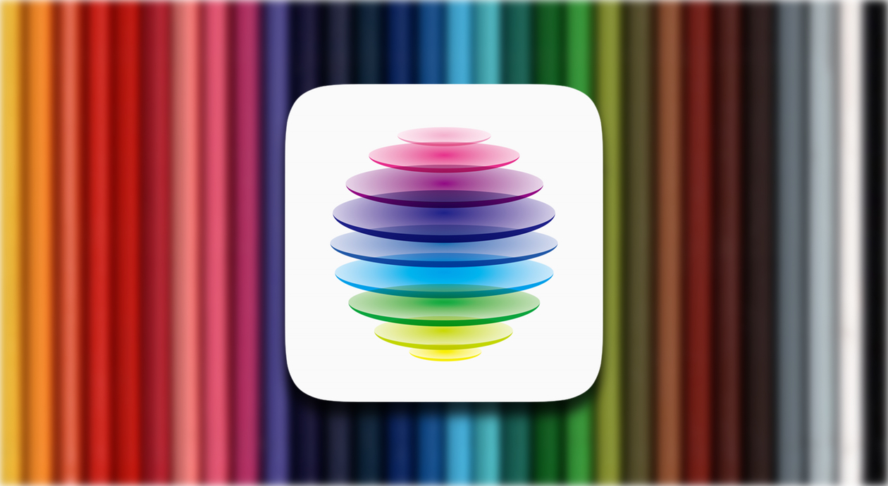 Colors — 1000 фотофильтров в вашем кармане