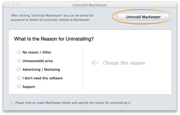 mackeeper-uninstall-100536958-large