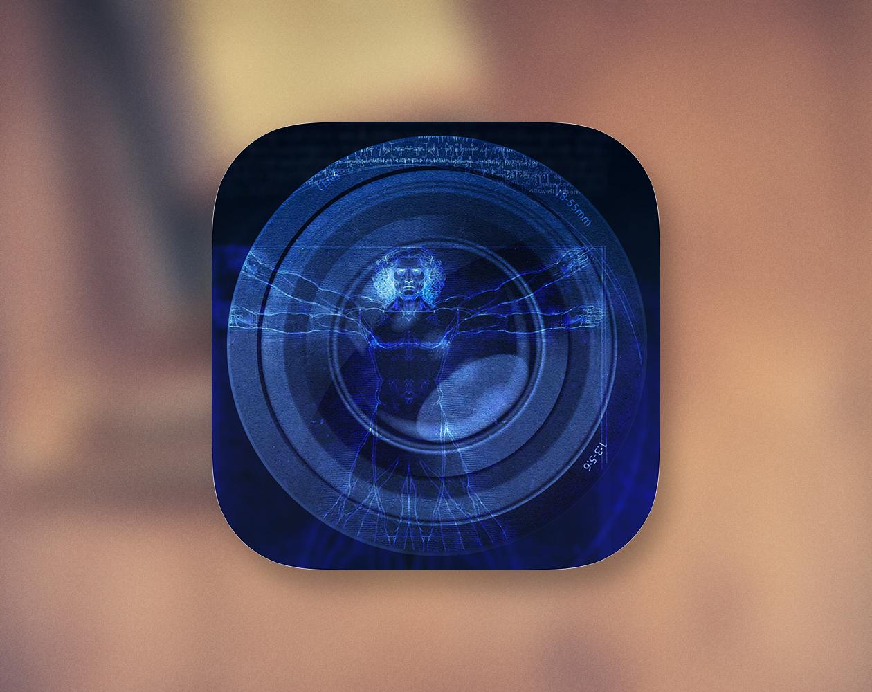 Stay Focused для iOS позволит снять идеальные фотографии