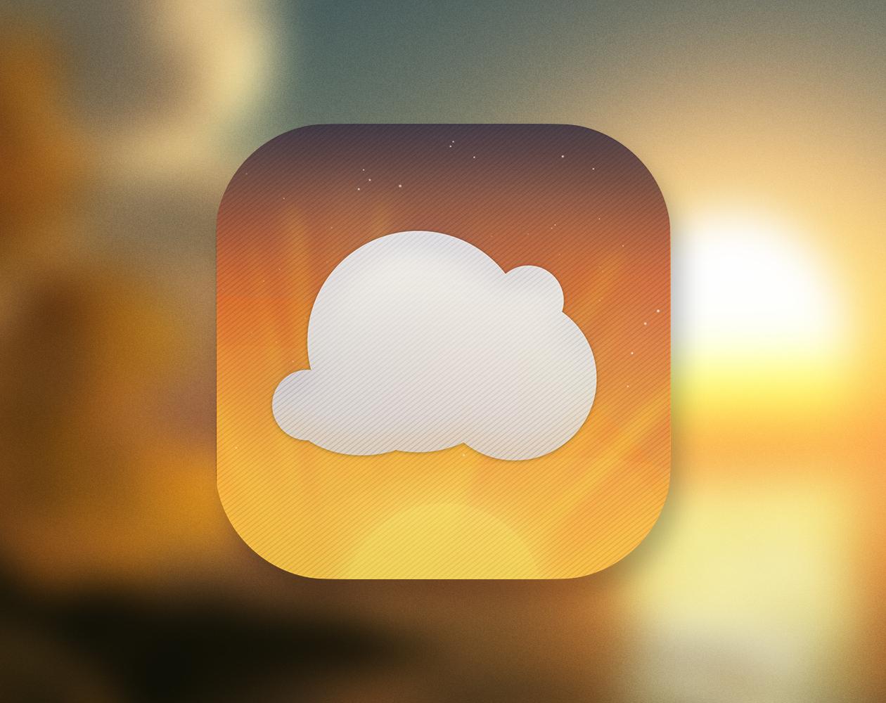 Rise & Shine для iOS —будильник, который не перестанет звонить, пока вы не улыбнётесь