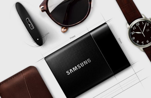 samsung-portable-ssd-t1