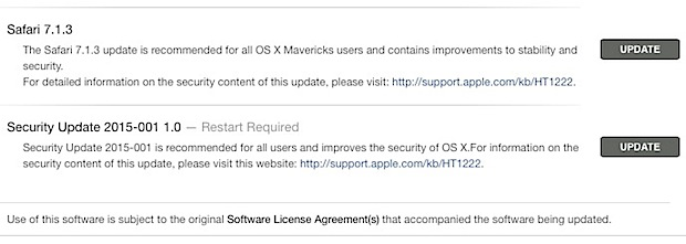 security-update-safari-7-1-3-osx-mavericks