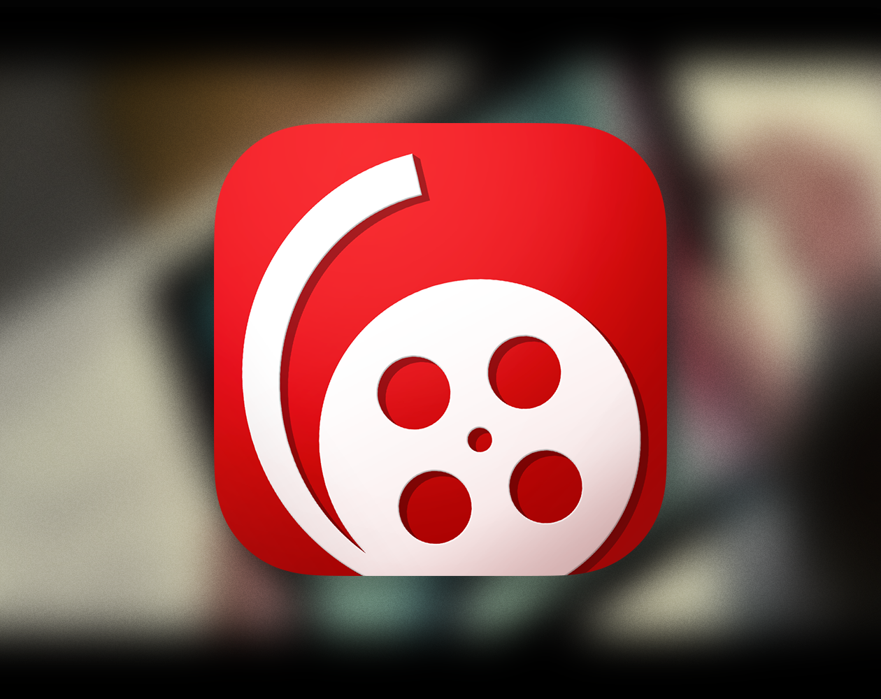 AVPlayer — лучший видеоплеер для iPhone и iPad