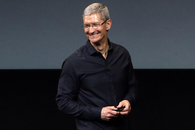 Секреты финансового успеха: как Apple удалось обогнать Microsoft
