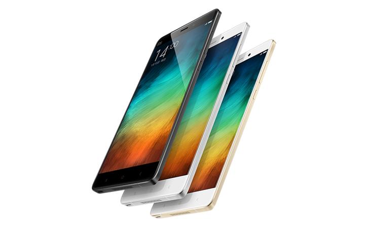 Xiaomi предлагает поменять ваш iPhone на свою продукцию