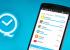QualityTime — сбор статистики об использовании Android + интеграция с IFTTT