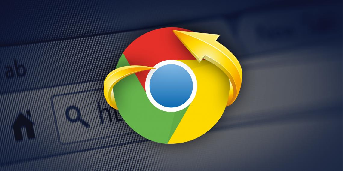 Что делать, если тормозит Chrome